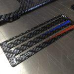 akvadruk-akvaprint-akvapechat-salon_litak_karbon-29-150x150