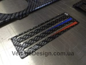 akvadruk-akvaprint-akvapechat-salon_litak_karbon-29-300x225