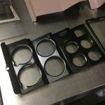 akvadruk-akvaprint-akvapechat-salon_litak_karbon-3-150x150