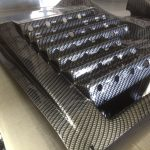 akvadruk-akvaprint-akvapechat-salon_litak_karbon-31-150x150