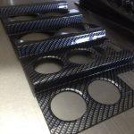 akvadruk-akvaprint-akvapechat-salon_litak_karbon-32-150x150