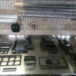 akvadruk-akvaprint-akvapechat-salon_litak_karbon-34-150x150