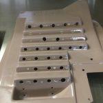 akvadruk-akvaprint-akvapechat-salon_litak_karbon-4-150x150