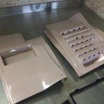 akvadruk-akvaprint-akvapechat-salon_litak_karbon-5-150x150