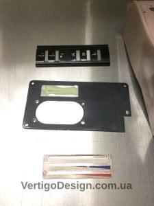 akvadruk-akvaprint-akvapechat-salon_litak_karbon-8-225x300