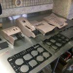 akvadruk-akvaprint-akvapechat-salon_litak_karbon-9-150x150