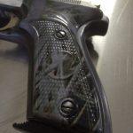 akvadruk-akvaprint-akvapechat-zbroya-chorne_derevo-pistolet_2-150x150