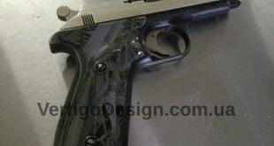 akvadruk-akvaprint-akvapechat-zbroya-chorne_derevo-pistolet_3-310x165