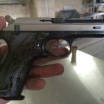 akvadruk-akvaprint-akvapechat-zbroya-chorne_derevo-pistolet_4-150x150