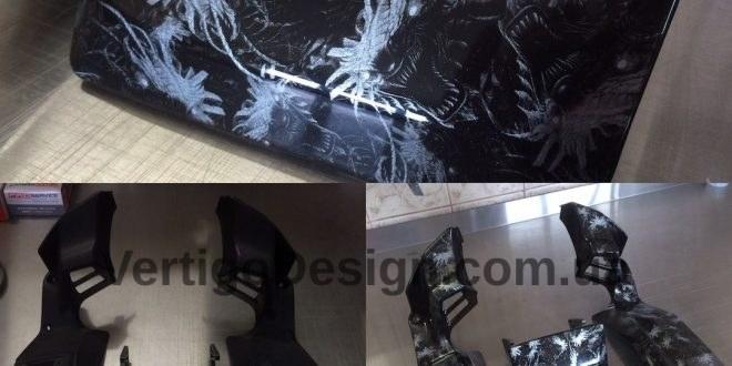 akvadruk-akvaprint-akvapechat-moto-drakon_1-660x330