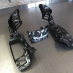 akvadruk-akvaprint-akvapechat-moto-drakon_10-150x150