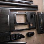 akvadruk-akvaprint-akvapechat-salon_avto-chorne_derevo-toyota_land_cruiser_200-23-150x150