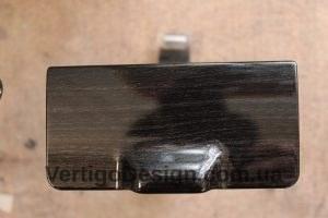 akvadruk-akvaprint-akvapechat-salon_avto-chorne_derevo-toyota_land_cruiser_200-31-300x200