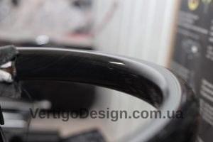 akvadruk-akvaprint-akvapechat-salon_avto-chorne_derevo-toyota_land_cruiser_200-4-300x200