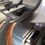 akvadruk-akvaprint-akvapechat-RangeRover-chorne_derevo_1-150x150