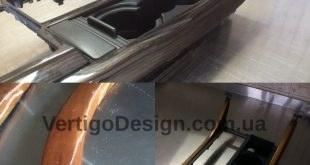 akvadruk-akvaprint-akvapechat-RangeRover-chorne_derevo_1-310x165