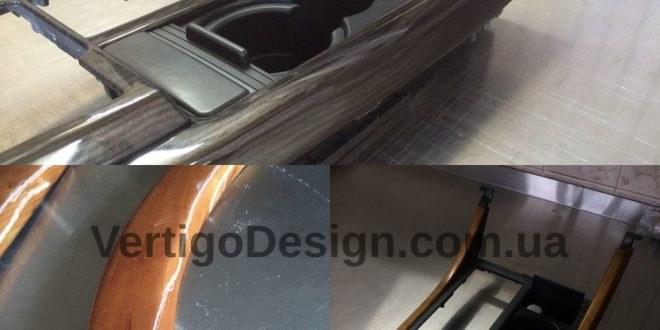 akvadruk-akvaprint-akvapechat-RangeRover-chorne_derevo_1-660x330