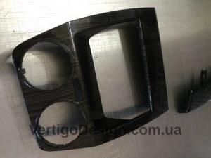akvadruk-akvaprint-akvapechat-RangeRover-chorne_derevo_16-300x225