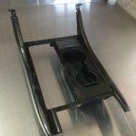 akvadruk-akvaprint-akvapechat-RangeRover-chorne_derevo_20-150x150