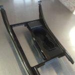 akvadruk-akvaprint-akvapechat-RangeRover-chorne_derevo_23-150x150