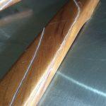 akvadruk-akvaprint-akvapechat-RangeRover-chorne_derevo_9-150x150