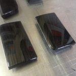 akvadruk-akvaprint-akvapechat-Volkswagen_Touareg-chorne_derevo_13-150x150