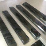 akvadruk-akvaprint-akvapechat-Volkswagen_Touareg-chorne_derevo_15-150x150