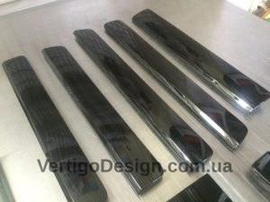 akvadruk-akvaprint-akvapechat-Volkswagen_Touareg-chorne_derevo_15-300x225