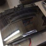 akvadruk-akvaprint-akvapechat-Volkswagen_Touareg-chorne_derevo_16-150x150