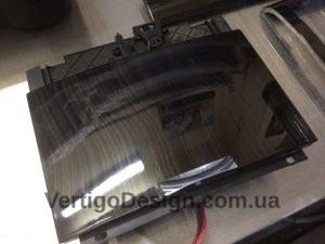 akvadruk-akvaprint-akvapechat-Volkswagen_Touareg-chorne_derevo_16-300x225