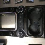 akvadruk-akvaprint-akvapechat-Volkswagen_Touareg-chorne_derevo_17-150x150