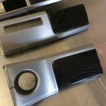 akvadruk-akvaprint-akvapechat-Volkswagen_Touareg-chorne_derevo_18-150x150