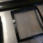 akvadruk-akvaprint-akvapechat-Volkswagen_Touareg-chorne_derevo_19-150x150