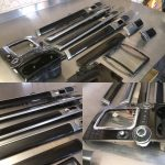 akvadruk-akvaprint-akvapechat-Volkswagen_Touareg-chorne_derevo_2-150x150