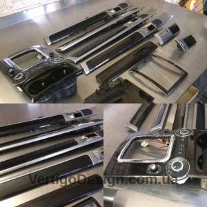 akvadruk-akvaprint-akvapechat-Volkswagen_Touareg-chorne_derevo_2-300x300