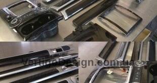 akvadruk-akvaprint-akvapechat-Volkswagen_Touareg-chorne_derevo_2-310x165
