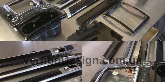 akvadruk-akvaprint-akvapechat-Volkswagen_Touareg-chorne_derevo_2-660x330