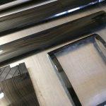 akvadruk-akvaprint-akvapechat-Volkswagen_Touareg-chorne_derevo_20-150x150