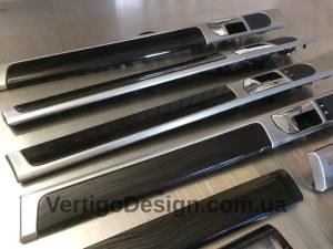 akvadruk-akvaprint-akvapechat-Volkswagen_Touareg-chorne_derevo_21-300x225