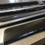 akvadruk-akvaprint-akvapechat-Volkswagen_Touareg-chorne_derevo_22-150x150