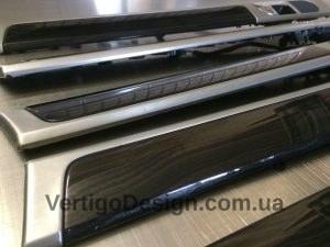 akvadruk-akvaprint-akvapechat-Volkswagen_Touareg-chorne_derevo_22-300x225