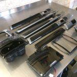 akvadruk-akvaprint-akvapechat-Volkswagen_Touareg-chorne_derevo_23-150x150