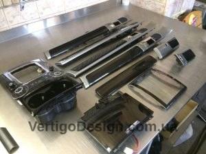 akvadruk-akvaprint-akvapechat-Volkswagen_Touareg-chorne_derevo_23-300x225