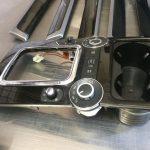 akvadruk-akvaprint-akvapechat-Volkswagen_Touareg-chorne_derevo_24-150x150