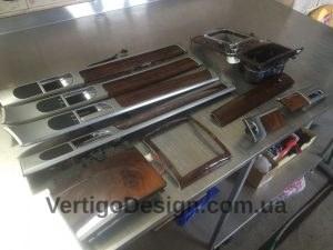 akvadruk-akvaprint-akvapechat-Volkswagen_Touareg-chorne_derevo_3-300x225