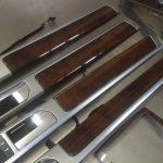 akvadruk-akvaprint-akvapechat-Volkswagen_Touareg-chorne_derevo_4-150x150