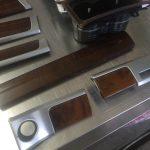 akvadruk-akvaprint-akvapechat-Volkswagen_Touareg-chorne_derevo_6-150x150