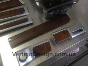 akvadruk-akvaprint-akvapechat-Volkswagen_Touareg-chorne_derevo_6-300x225