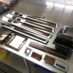 akvadruk-akvaprint-akvapechat-Volkswagen_Touareg-chorne_derevo_8-150x150