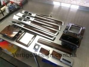 akvadruk-akvaprint-akvapechat-Volkswagen_Touareg-chorne_derevo_8-300x225